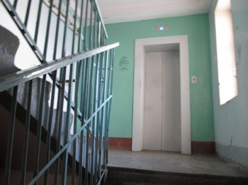 Продажа  комнаты Тополевая, 55, 13 м² (миниатюра №3)