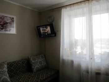 Продажа  комнаты Тополевая, 55, 13 м² (миниатюра №5)
