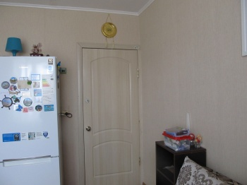 Продажа  комнаты Тополевая, 55, 13 м² (миниатюра №6)