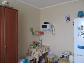 Продажа  комнаты Тополевая, 55, 13 м² (миниатюра №7)