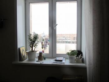 Продажа  комнаты Тополевая, 55, 13 м² (миниатюра №13)