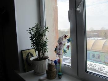 Продажа  комнаты Тополевая, 55, 13 м² (миниатюра №14)