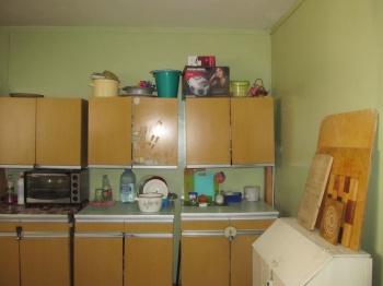 Продажа  комнаты Тополевая, 55, 13 м² (миниатюра №15)