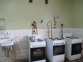 Продажа  комнаты Тополевая, 55, 13 м² (миниатюра №18)