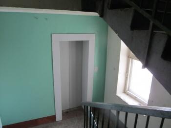 Продажа  комнаты Тополевая, 55, 13 м² (миниатюра №19)