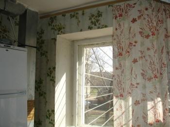 Продажа 1-к квартиры Гудованцева,35, 33 м² (миниатюра №3)