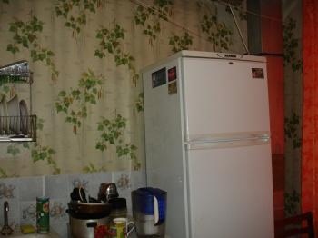 Продажа 1-к квартиры Гудованцева,35, 33 м² (миниатюра №2)