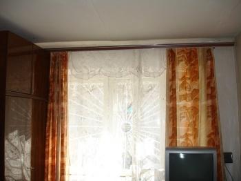 Продажа 1-к квартиры Гудованцева,35, 33 м² (миниатюра №4)