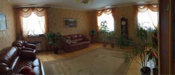 Продажа  дома Параллельно-Аметьевская, 5, 304.0 м² (миниатюра №2)