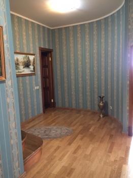 Продажа  дома Параллельно-Аметьевская, 5, 304.0 м² (миниатюра №3)