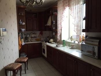 Продажа  дома Параллельно-Аметьевская, 5, 304.0 м² (миниатюра №4)