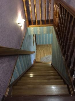 Продажа  дома Параллельно-Аметьевская, 5, 304.0 м² (миниатюра №10)