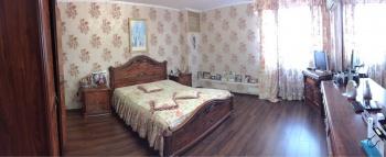 Продажа  дома Параллельно-Аметьевская, 5, 304.0 м² (миниатюра №11)