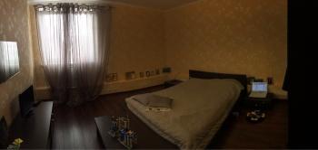 Продажа  дома Параллельно-Аметьевская, 5, 304.0 м² (миниатюра №12)