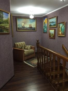 Продажа  дома Параллельно-Аметьевская, 5, 304.0 м² (миниатюра №13)