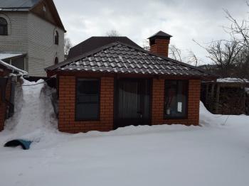 Продажа  дома Параллельно-Аметьевская, 5, 304.0 м² (миниатюра №16)