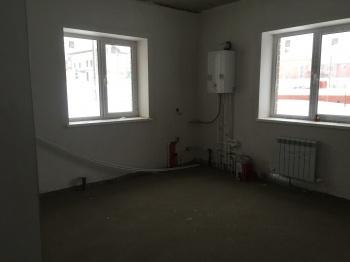 Продажа  дома ул.Октябрьская, 20В (Б.Клыки), 130.0 м² (миниатюра №2)
