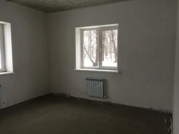 Продажа  дома ул.Октябрьская, 20В (Б.Клыки), 130.0 м² (миниатюра №3)