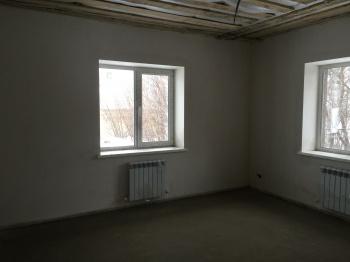 Продажа  дома ул.Октябрьская, 20В (Б.Клыки), 130.0 м² (миниатюра №4)