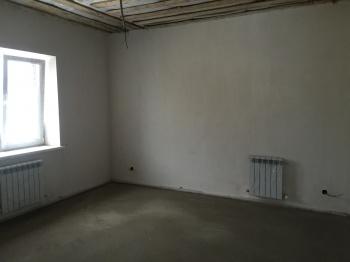 Продажа  дома ул.Октябрьская, 20В (Б.Клыки), 130.0 м² (миниатюра №5)