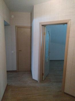 Продажа 2-к квартиры Рауиса Гареева 98, 53.0 м² (миниатюра №4)