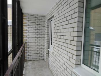 Продажа 2-к квартиры Рауиса Гареева 98, 53.0 м² (миниатюра №5)