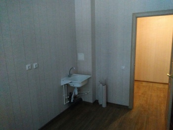 Продажа 2-к квартиры Рауиса Гареева 98, 53.0 м² (миниатюра №6)