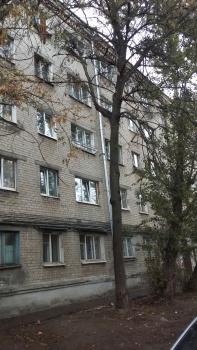 Продажа  комнаты , 11.0 м² (миниатюра №1)