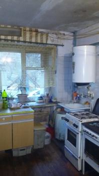 Продажа  комнаты , 11.0 м² (миниатюра №4)