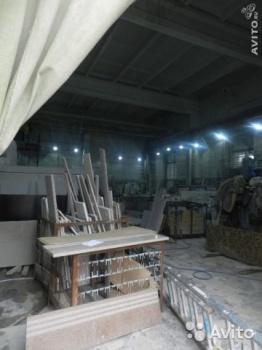 Продажа  склады, производства гвардейская 46, 600.0 м² (миниатюра №1)