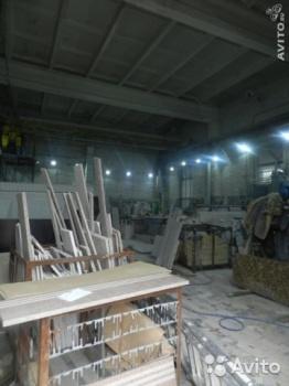 Продажа  склады, производства гвардейская 46, 600.0 м² (миниатюра №2)
