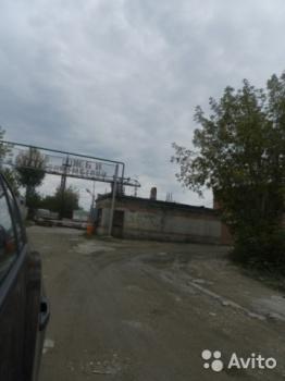Продажа  склады, производства гвардейская 46, 600.0 м² (миниатюра №3)