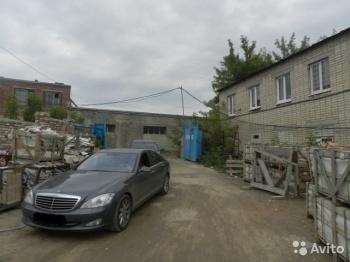 Продажа  склады, производства гвардейская 46, 600.0 м² (миниатюра №7)