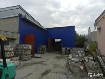Продажа  склады, производства гвардейская 46, 600.0 м² (миниатюра №6)