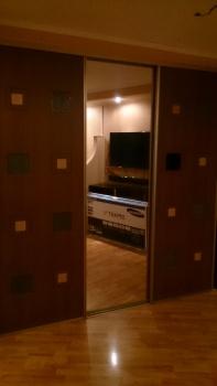 Продажа 4-к квартиры Закиева,  д.9, 102.0 м² (миниатюра №9)