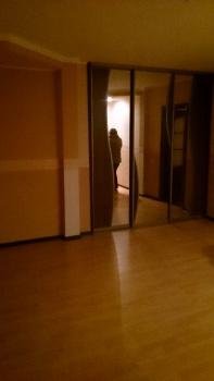 Продажа 4-к квартиры Закиева,  д.9, 102.0 м² (миниатюра №10)
