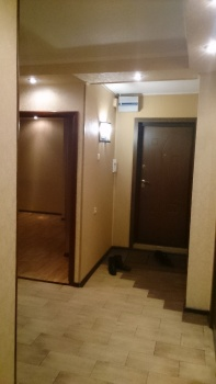 Продажа 4-к квартиры Закиева,  д.9, 102.0 м² (миниатюра №15)
