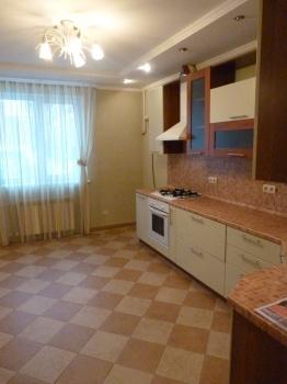 Продажа 2-к квартиры Дубравная 43а, 70.0 м² (миниатюра №1)
