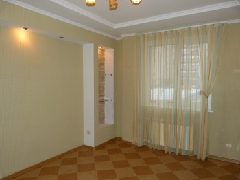 Продажа 2-к квартиры Дубравная 43а, 70.0 м² (миниатюра №2)