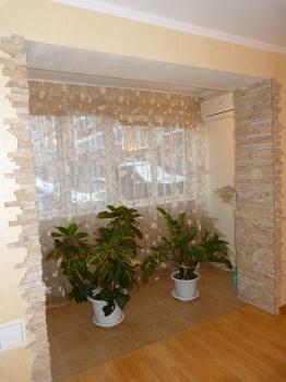 Продажа 2-к квартиры Дубравная 43а, 70.0 м² (миниатюра №5)