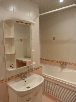 Продажа 2-к квартиры Дубравная 43а, 70.0 м² (миниатюра №7)