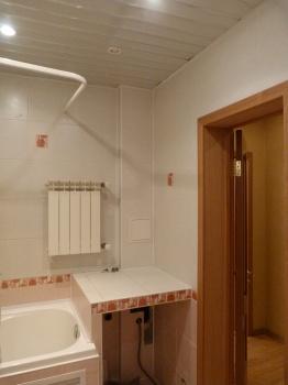 Продажа 2-к квартиры Дубравная 43а, 70.0 м² (миниатюра №8)