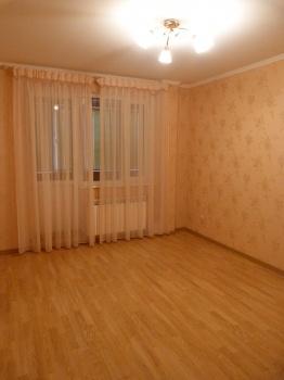 Продажа 2-к квартиры Дубравная 43а, 70.0 м² (миниатюра №11)