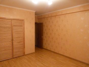 Продажа 2-к квартиры Дубравная 43а, 70.0 м² (миниатюра №12)