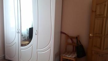 Продажа  дома Кооперативная, 13, 185.0 м² (миниатюра №3)