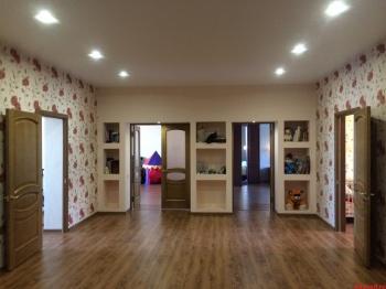 Продажа 4-к квартиры Аланлык, 47, 200.0 м² (миниатюра №2)