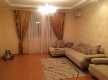 Продажа 2-к квартиры Адоратского,17, 76 м² (миниатюра №3)