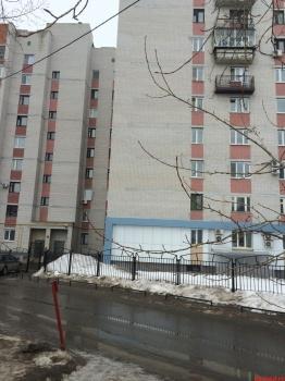 Продажа 2-к квартиры Адоратского,17, 76 м² (миниатюра №6)