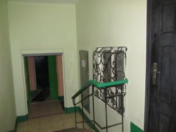 Продажа 1-к квартиры Чистопольская, 81, 50 м² (миниатюра №4)