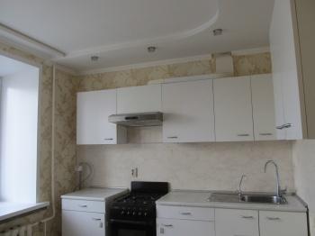 Продажа 1-к квартиры Чистопольская, 81, 50 м² (миниатюра №6)